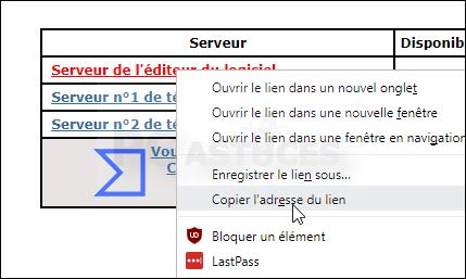 Optimiser ses téléchargements Optimiser_telechargements_download_manager_12