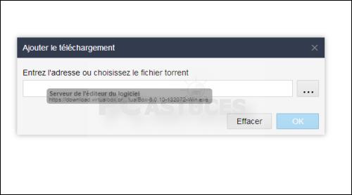 Optimiser ses téléchargements Optimiser_telechargements_download_manager_13