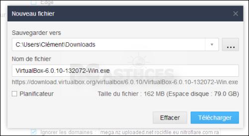 Optimiser ses téléchargements Optimiser_telechargements_download_manager_19