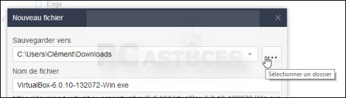 Optimiser ses téléchargements Optimiser_telechargements_download_manager_21