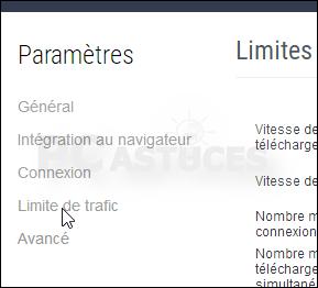 Optimiser ses téléchargements Optimiser_telechargements_download_manager_28