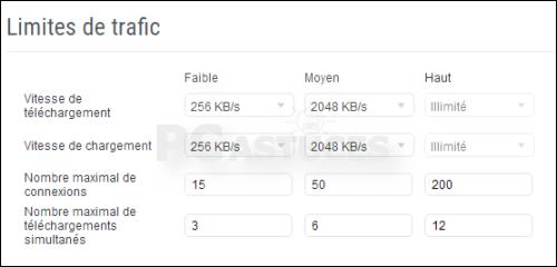 Optimiser ses téléchargements Optimiser_telechargements_download_manager_29