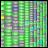 Visualiser l'occupation d'un disque Pca48_occupation_disque_dur