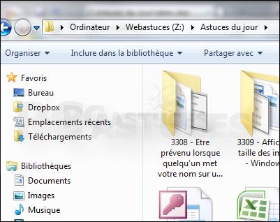 Personnaliser les fenêtres d'ouverture et d'enregistrement de fichiers Personnaliser_fenetres_ouvrir_enregistrer_03