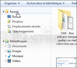 Personnaliser les fenêtres d'ouverture et d'enregistrement de fichiers Personnaliser_fenetres_ouvrir_enregistrer_04