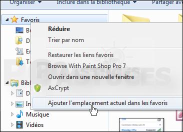 Personnaliser les fenêtres d'ouverture et d'enregistrement de fichiers Personnaliser_fenetres_ouvrir_enregistrer_05