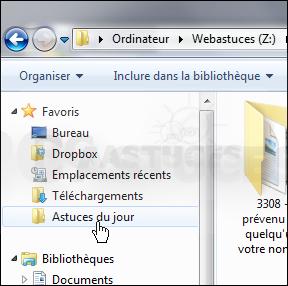 Personnaliser les fenêtres d'ouverture et d'enregistrement de fichiers Personnaliser_fenetres_ouvrir_enregistrer_06