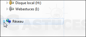 Personnaliser les fenêtres d'ouverture et d'enregistrement de fichiers Personnaliser_fenetres_ouvrir_enregistrer_09