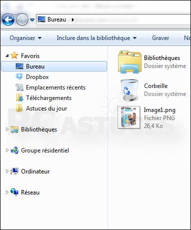Personnaliser les fenêtres d'ouverture et d'enregistrement de fichiers Personnaliser_fenetres_ouvrir_enregistrer_10