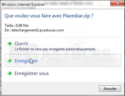 Personnaliser les fenêtres d'ouverture et d'enregistrement de fichiers Personnaliser_fenetres_ouvrir_enregistrer_11