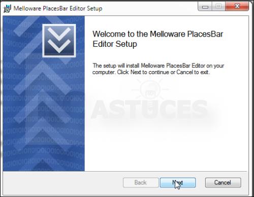 Personnaliser les fenêtres d'ouverture et d'enregistrement de fichiers Personnaliser_fenetres_ouvrir_enregistrer_14
