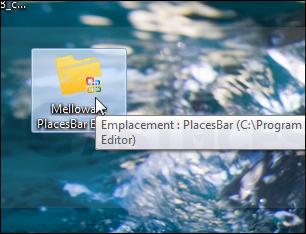Personnaliser les fenêtres d'ouverture et d'enregistrement de fichiers Personnaliser_fenetres_ouvrir_enregistrer_15