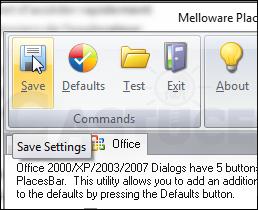 Personnaliser les fenêtres d'ouverture et d'enregistrement de fichiers Personnaliser_fenetres_ouvrir_enregistrer_21