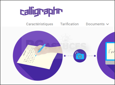 Créer sa police de caractères manuscrite Police_manuscrite_01