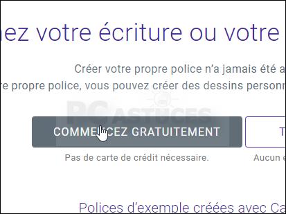 Créer sa police de caractères manuscrite Police_manuscrite_02