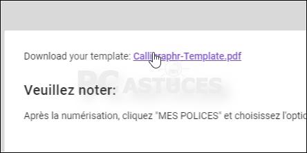 Créer sa police de caractères manuscrite Police_manuscrite_09