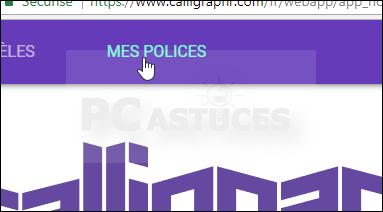 Créer sa police de caractères manuscrite Police_manuscrite_21