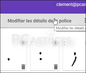 Créer sa police de caractères manuscrite Police_manuscrite_28