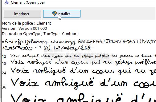 Créer sa police de caractères manuscrite Police_manuscrite_39