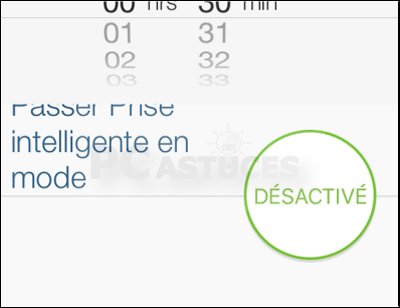 Contrôler une prise électrique à distance Prise_electrique_distance_29