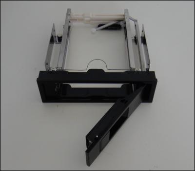 Installer un rack pour son disque dur Rack_disque_dur_01