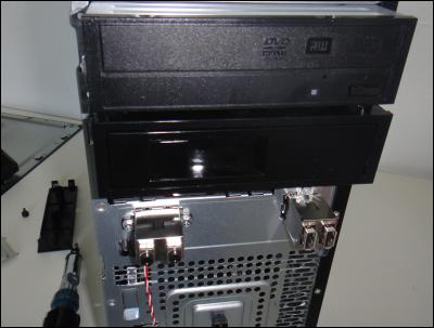 Installer un rack pour son disque dur Rack_disque_dur_07