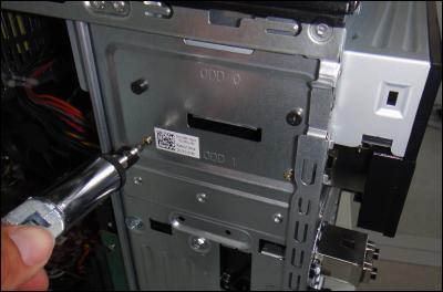 Installer un rack pour son disque dur Rack_disque_dur_08