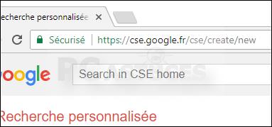 Rechercher sur plusieurs sites en même temps avec Google Rechercher_plusieurs_sites_google_01