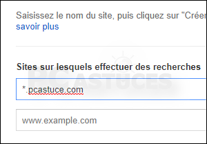 Rechercher sur plusieurs sites en même temps avec Google Rechercher_plusieurs_sites_google_03