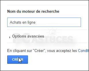 Rechercher sur plusieurs sites en même temps avec Google Rechercher_plusieurs_sites_google_06