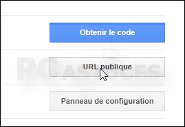 Rechercher sur plusieurs sites en même temps avec Google Rechercher_plusieurs_sites_google_07