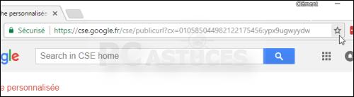 Rechercher sur plusieurs sites en même temps avec Google Rechercher_plusieurs_sites_google_08
