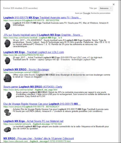 Rechercher sur plusieurs sites en même temps avec Google Rechercher_plusieurs_sites_google_10