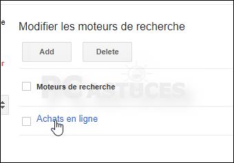 Rechercher sur plusieurs sites en même temps avec Google Rechercher_plusieurs_sites_google_11