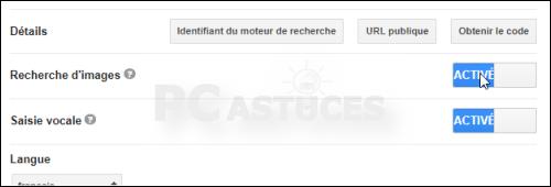 Rechercher sur plusieurs sites en même temps avec Google Rechercher_plusieurs_sites_google_12