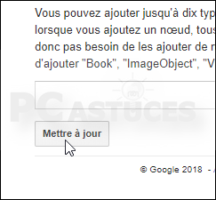 Rechercher sur plusieurs sites en même temps avec Google Rechercher_plusieurs_sites_google_14