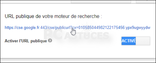 Rechercher sur plusieurs sites en même temps avec Google Rechercher_plusieurs_sites_google_15