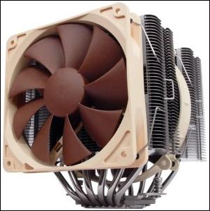 PC Astuces Remplacer le ventilateur de son processeur