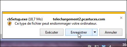 GRATUITEMENT BACKUP 10 FRANAIS TÉLÉCHARGER COBIAN