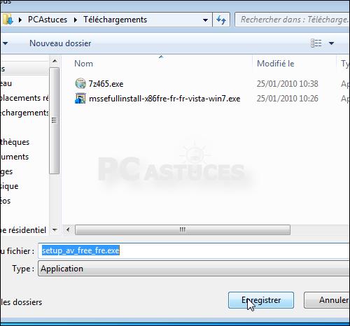 Pc astuces prot gez vous gratuitement contre les virus - Telechargement open office gratuitement ...