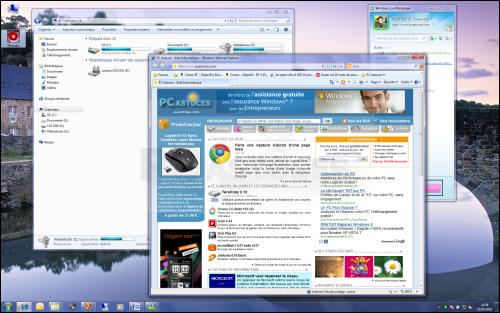 Pc astuces sécuriser laccès à son ordinateur