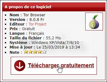 Sécuriser sa navigation avec le VPN Tor Securite_public_vpn_01