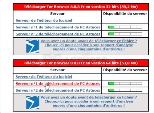 Sécuriser sa navigation avec le VPN Tor Securite_public_vpn_02