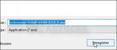 Sécuriser sa navigation avec le VPN Tor Securite_public_vpn_03