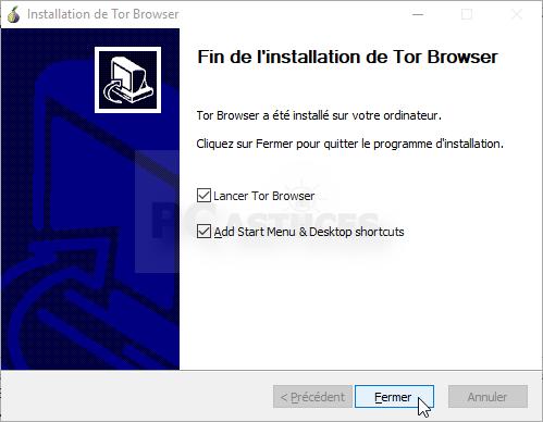 Sécuriser sa navigation avec le VPN Tor Securite_public_vpn_07