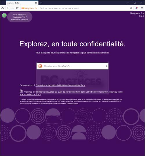 Sécuriser sa navigation avec le VPN Tor Securite_public_vpn_11