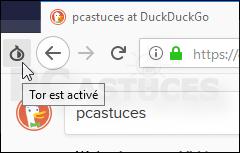 Sécuriser sa navigation avec le VPN Tor Securite_public_vpn_13