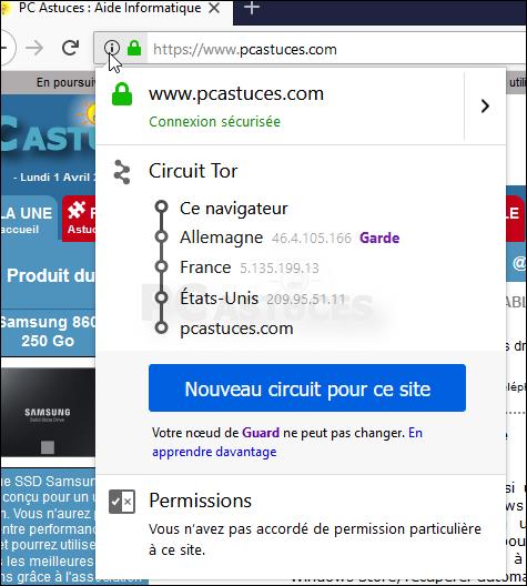 Sécuriser sa navigation avec le VPN Tor Securite_public_vpn_14