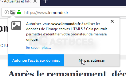 Sécuriser sa navigation avec le VPN Tor Securite_public_vpn_16