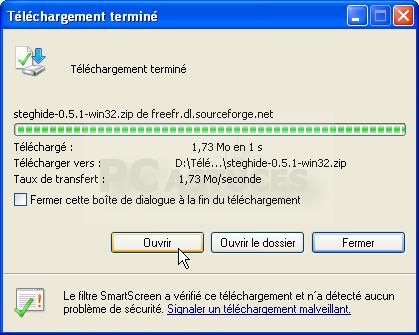 Cacher des fichiers dans une image Steganographie_06